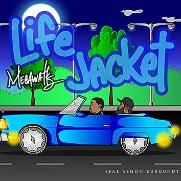 Life Jacket (feat. Eshon Burgundy)