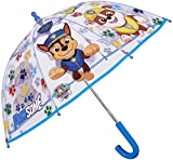 Paw Patrol Umbrellas Review and Comparison