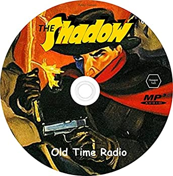 Best the shadow radio show Reviews