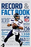 NFL Record & Fact Book 2014 (Official NFL Record & Fact Book)