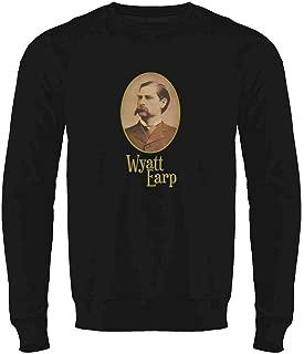 Best wyatt earp clothing Reviews
