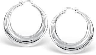 premier designs mens jewelry