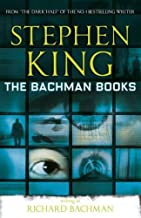 Best richard bachman novels Reviews