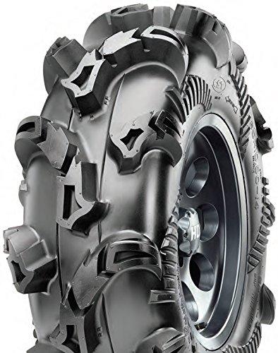CST (Cheng Shin Tires) pneus tout-terrain sludge Marteau 30 x 10–14