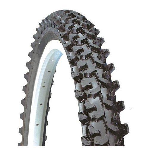 Amazon Com Kenda K850 Aggressive Mtb Wire Bead Bicycle Tire