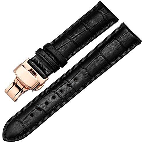 Reloj - XLORDX - Para  - XL001748
