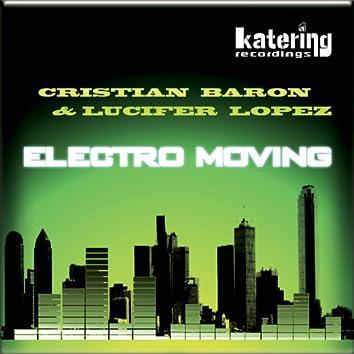 Elektro Moving