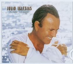 Love Songs by Julio Iglesias