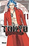 Tokyo Revengers Edition simple Tome 11
