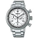 [セイコー]SEIKO プロスペックス PROSPEX スピードタイマー コアショップ専用 流通限定モデル SBEC007 メカニカル クロノグラフ メンズ 腕時計 自動巻 SPEEDTIMER