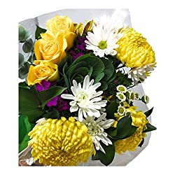Floral, Bouquet of The Month, 27 Stems