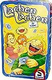 Schmidt Spiele 51209 Lachen