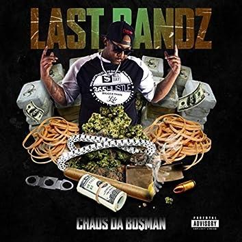 Last Bandz