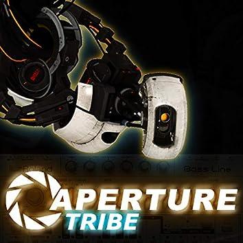 Aperture Tribe