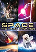 Space: The Final Frontier [DVD]