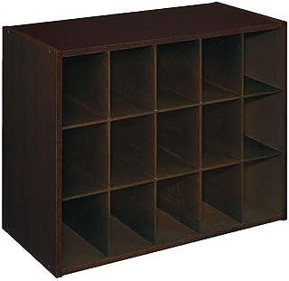 Best Wood Storage Rack Review [September 2020]