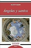 Ángeles y santos (Patmos)