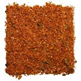 Kräuterkombinat Tschubritza (Bulgarien) rot 250g