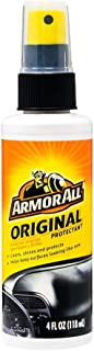 Armor All Original Protectant Pump (4 fluid ounces)