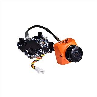 RunCam Split 3 Micro FPV HD Camera