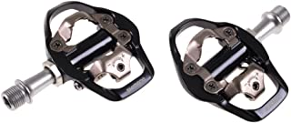 SHIMANO PD-A600 Premium SPD Pedal One Color