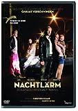 Tapage nocturne / Lullaby Ride ( Nachtlärm ) [ Origine Suisse, Sans Langue Francaise...