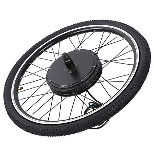 Uxsiya Máquina eléctrica de caseta de bicicleta eléctrica habló exquisita mano de obra durable Casette máquina eléctrica habló Bicicletas resistente al desgaste para montar en sendero (precursor)