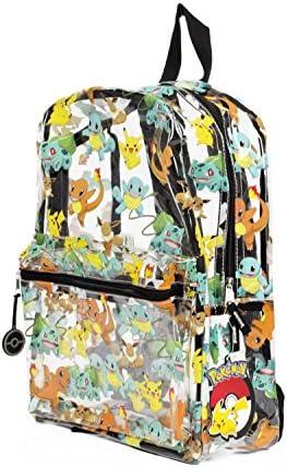 Character mesh backpacks _image1