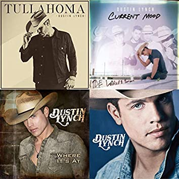 Best of Dustin Lynch