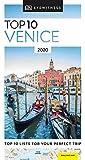 DK Eyewitness Top 10 Venice (Travel Guide)