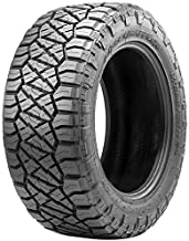 Otani OH-152 Commercial Truck Tire 25570R22.5 144L