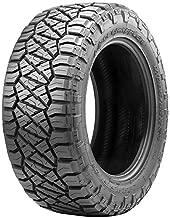Nitto Ridge Grappler All-Terrain Radial Tire - 35x12.50R17 121E