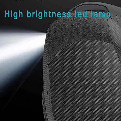 Airwheel LPsweet Elektro-Einrad Bild 4*