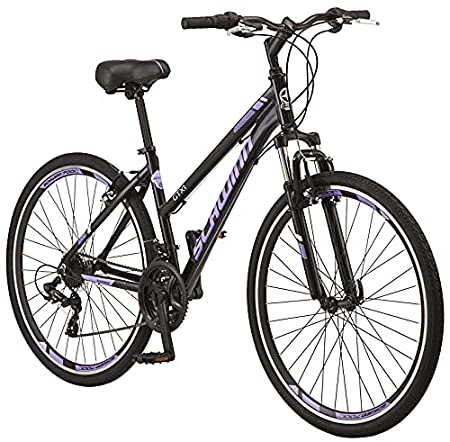 best bicycle for 50 year old man 2