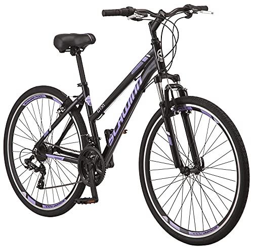 Schwinn Hybrid Mountain Bicycles