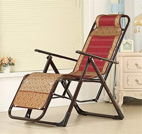 Fauteuil Inclinable Pliant,Chaise De Camping en Forme De Cœur Chaise De Jardin Confortable Chaise Longue Pliable Extérieure Deux Chaises De Jardin Respirantes Et Confortables,K