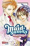Maid-sama Marriage: Marriage - Hiro Fujiwara