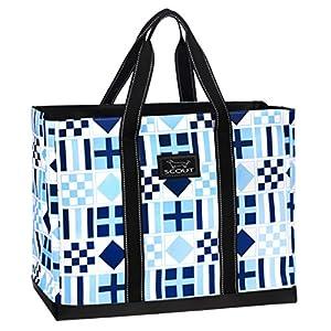 63f39e3661 Best Mini Backpack Purse for Women · SCOUT Original Deano Classic Tote