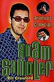 Adam Sandler: America's Comedian (English Edition)