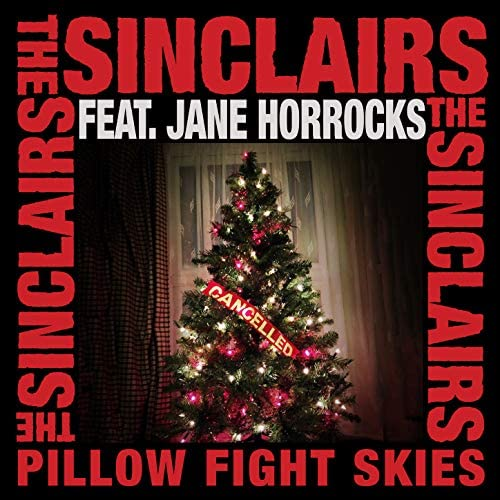 The Sinclairs feat. Jane Horrocks