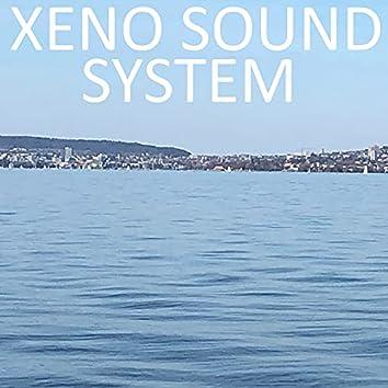 Xeno Sound System