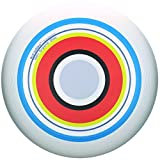 Eurodisc - Frisbee 175 G Ultimate Summer