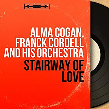 Stairway of Love (feat. Michael Sammes Singers) [Mono Version]