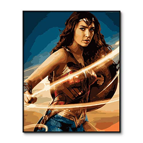 yaoxingfu Jigsaw puzzle 1000 piece Famous movie characters jigsaw puzzle 1000 piece scotland Educational Intellectual Decompressing Toy Puzzles Fun Family Game for Kids Adults50x75cm(20x30inch)