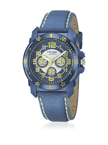 BREIL TRIBE WATCHES EW0143