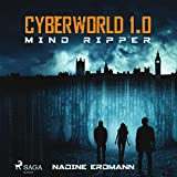Mind Ripper: CyberWorld 1.0