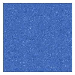 Plain Royal Blue Bandanna