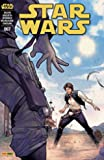 Star Wars nº7 (Couverture 1/2)