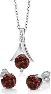 Best birthstone gift sets Reviews