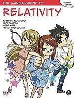 The Manga Guide to Relativity (Manga Guide Series)